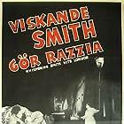 Whispering Smith Hits London (1952)