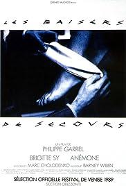 Les baisers de secours(1989) Poster - Movie Forum, Cast, Reviews