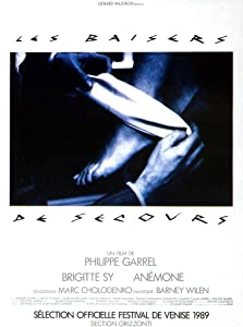 Comedy movies videos download Les baisers de secours  [720px] [2k] [480x854] France by Philippe Garrel