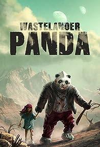 Primary photo for Wastelander Panda