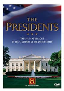 The Presidents by
