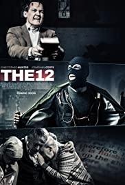 The 12 (2017) 1080p