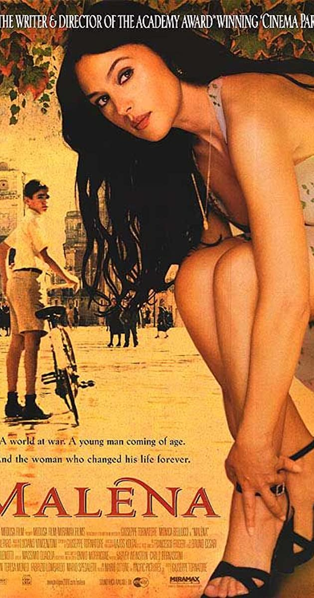 Malena 2000 XviD BDRip-ExKinoRay avi