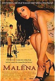 Download Malèna (2000) Movie