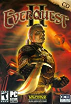 Primary image for EverQuest II