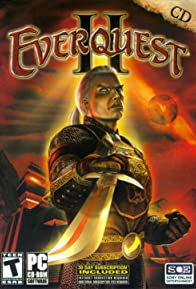 Primary photo for EverQuest II