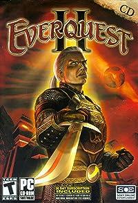 Primary photo for EverQuest II