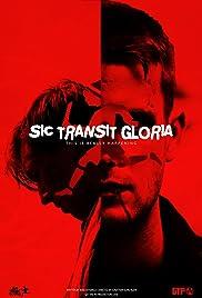 Sic Transit Gloria