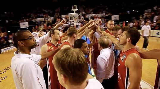 Films que vous pouvez regarder gratuitement Wollongong Hawks Basketball NBL Highlights 2011-12, Rory Marx Anderson (2012) [320x240] [640x320] Australia