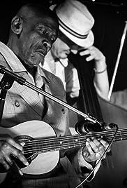 The Cuban Poster