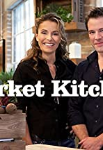 Market Kitchen