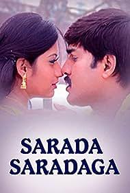 Saradha Saradhaga (2006)