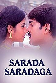 Saradha Saradhaga Poster