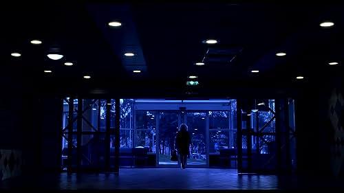 First trailer for Videomannen (Videoman). Written and Directed by Kristian A. Söderström.
