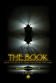 The Book () filme kostenlos