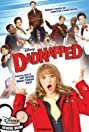 Dadnapped (2009) Poster