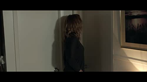 Et au pire, on se mariera (Worst Case, We Get Married) Official Trailer