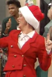 Married With Children Christmas.Married With Children It S A Bundyful Life Part 1 Tv