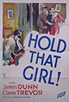 Hold That Girl