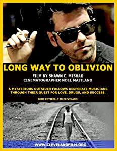 Watch for movies Long Way to Oblivion USA [Mp4]