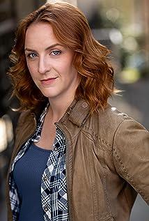 Laura K. MacDonald Picture