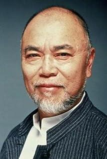 Kenji Utsumi Picture
