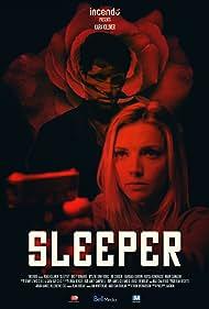 Sleeper (2018) Poster - Movie Forum, Cast, Reviews