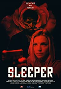 Primary photo for Sleeper
