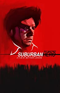 Suburban Hero full movie online free