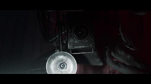 The Evil Within 2: Announce Trailer (Italian)