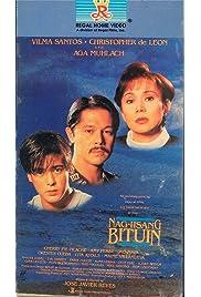 Nag-iisang bituin (1994) filme kostenlos