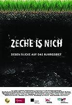 Zeche is nich - Sieben Blicke auf das Ruhrgebiet 2010