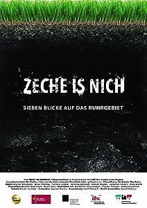 Best website to watch english movie for free Zeche is nich - Sieben Blicke auf das Ruhrgebiet 2010 [Mpeg]