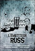 L'Émetteur Russ
