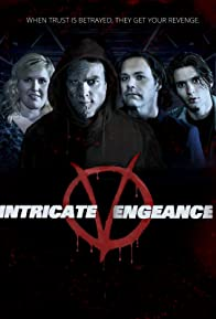 Primary photo for Intricate Vengeance