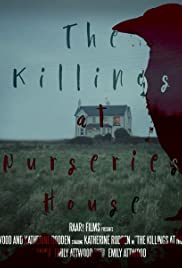 The Killings at Nurseries House Poster