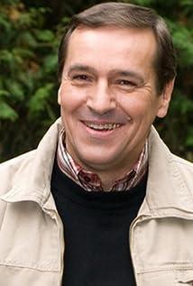 Jan Peczek Picture