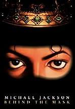 Michael Jackson: Behind the Mask, Version 2