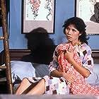 Jup do bo (1980)