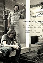 Arrow of Light Poster