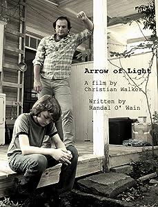 Watch free movie now you see me online Arrow of Light by Samantha Aldana [640x640]