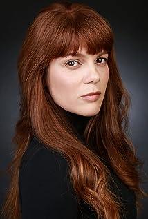 Flavia Lloyd Picture
