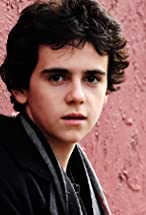 Jack Dylan Grazer's primary photo