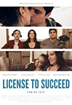 License to Succeed