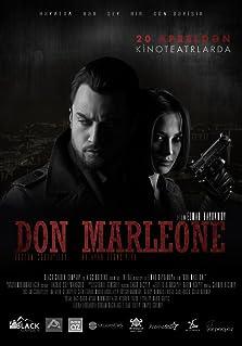 Don Marleone (2017)