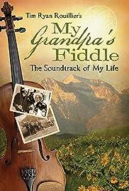 My Grandpa's Fiddle