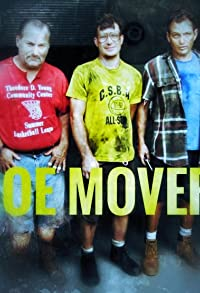 Primary photo for Joe Mover