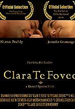 Clara Te Foveo