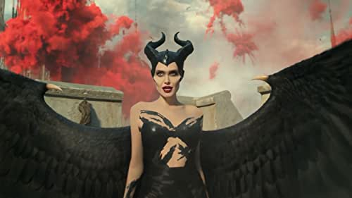 A fantasy adventure that picks up several years after 'Maleficent' and continues to explore the complex relationship between the horned fairy and the soon to be Queen as they form new alliances and face new adversaries in their struggle to protect the moors and the magical creatures that reside within.