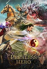 Peerless Hero